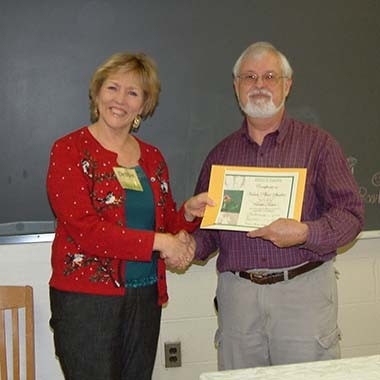 square CNPS graduation (11)
