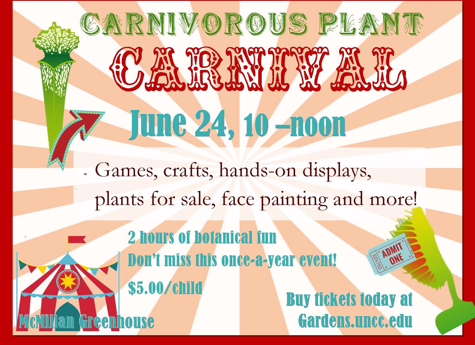 cpc carnival poster horizontal for slider 2017
