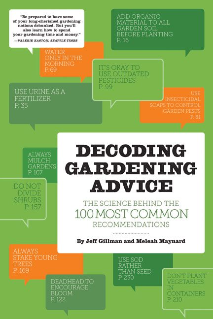 decodinggardenadvice