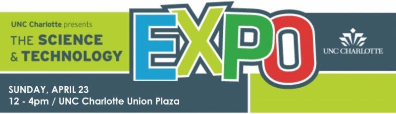 expo 17