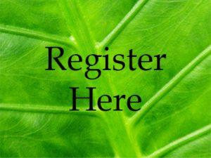 register leaf