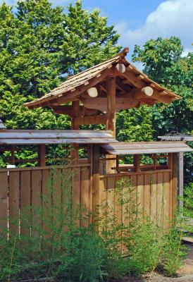 asian-garden-gate