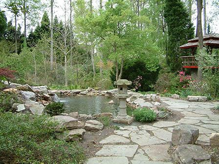 harwood-big-view-at-pond
